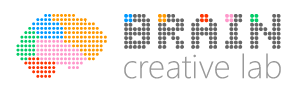 Brain Creative Lab