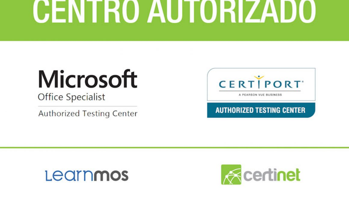 AuthorizedTestingCenter