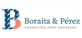 BoraitayPerez