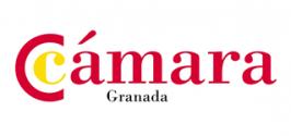 CamaraGranada